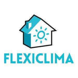 Flexiclima