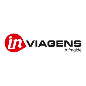 InViagens