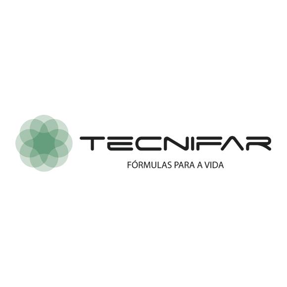 TECNIFAR