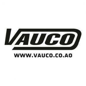 Vauco