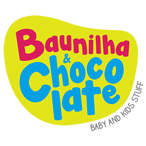 Baunilha & Chocolate