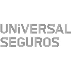 Universal Seguros